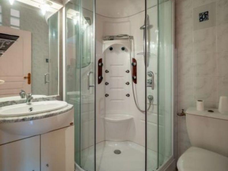 Sale house / villa Albi 265000€ - Picture 9