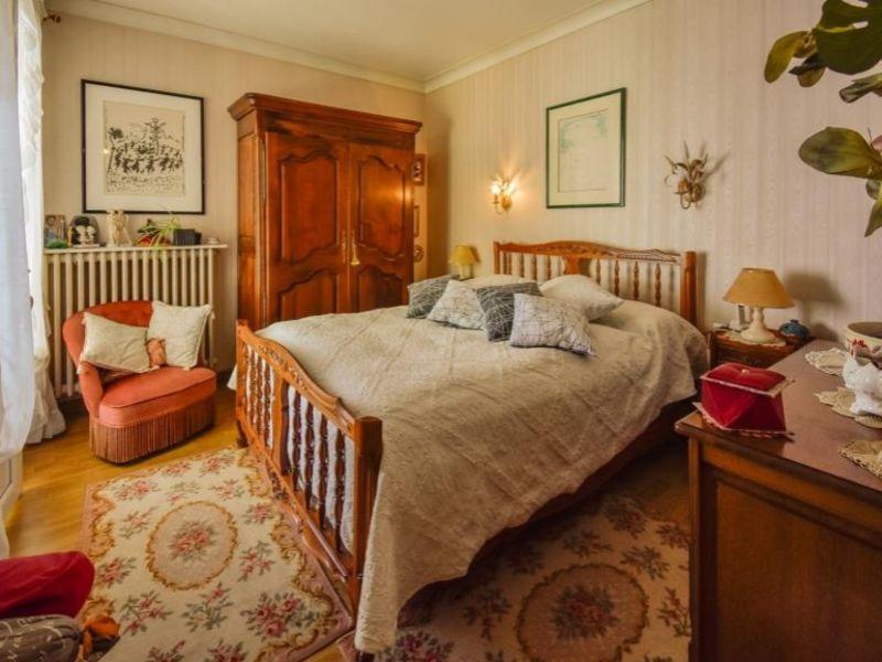 Revenda casa Carmaux 189000€ - Fotografia 6