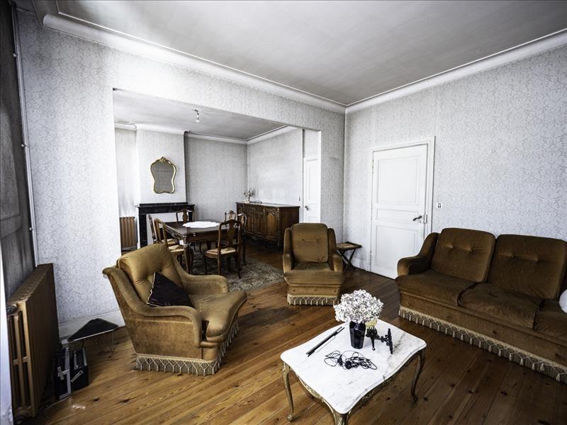 Revenda casa Albi 237000€ - Fotografia 3