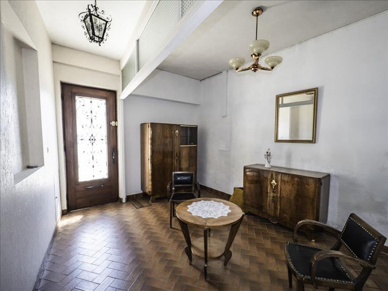 Revenda casa Albi 237000€ - Fotografia 4