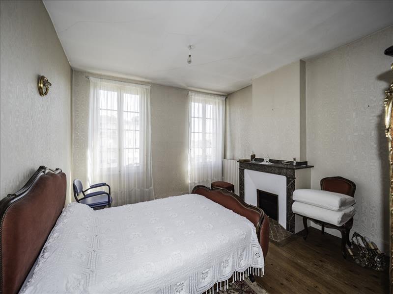 Revenda casa Albi 237000€ - Fotografia 7