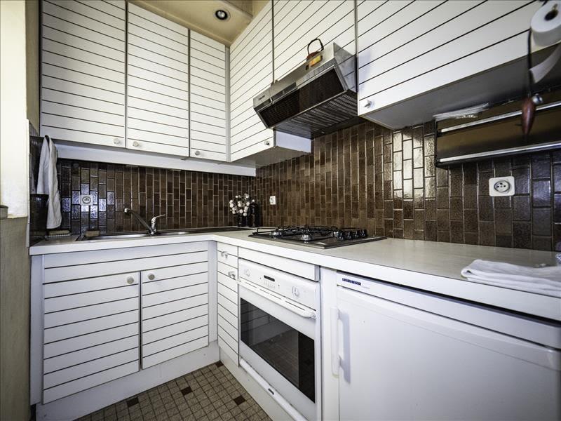 Revenda casa Albi 237000€ - Fotografia 9