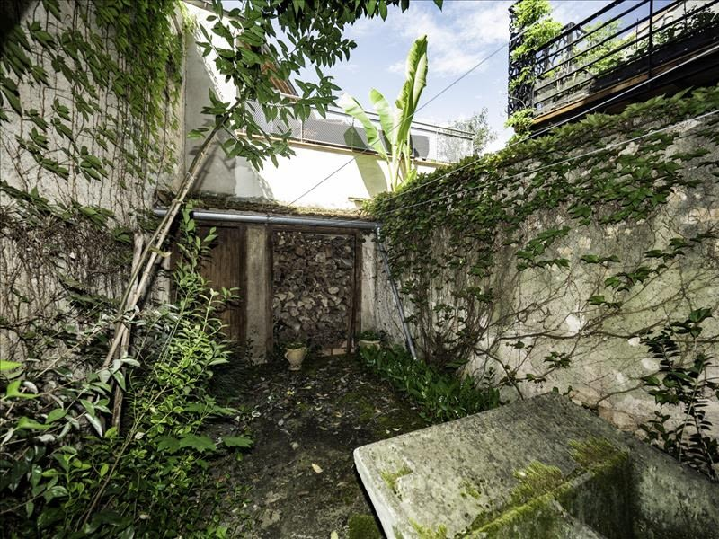 Revenda casa Albi 237000€ - Fotografia 10