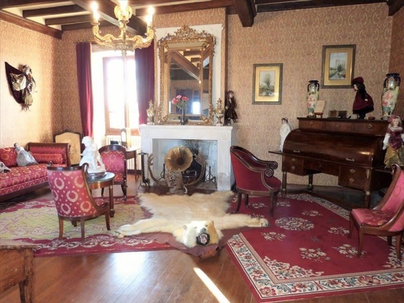 Sale house / villa Albi 890 000€ - Picture 7
