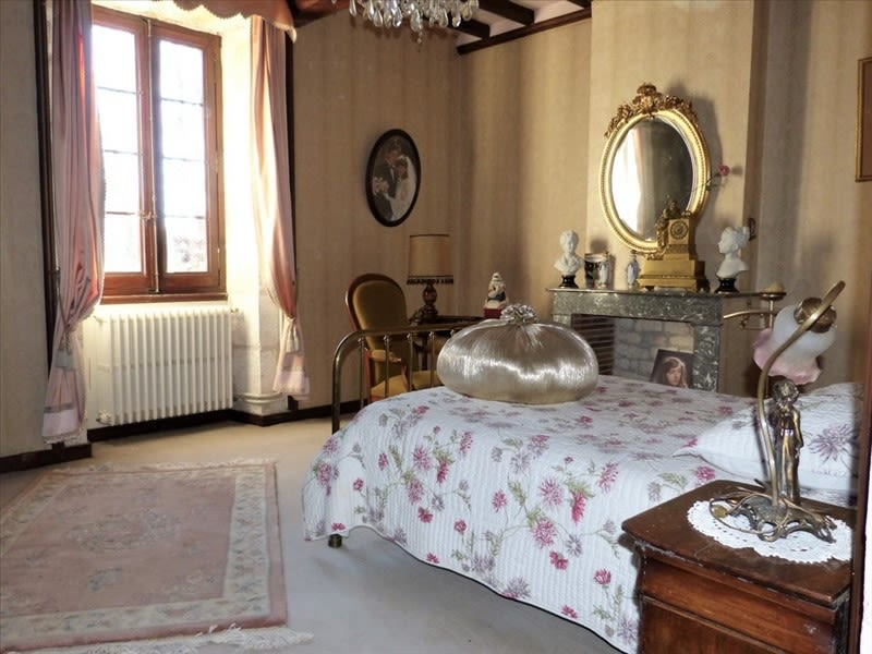 Sale house / villa Albi 890 000€ - Picture 9