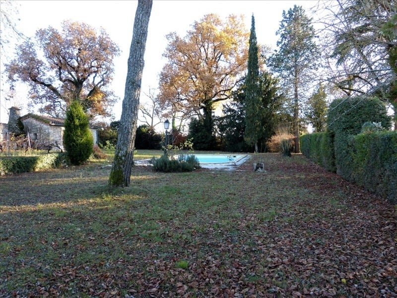 Sale house / villa Albi 890 000€ - Picture 10