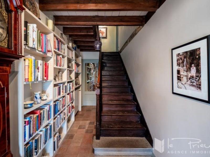 Revenda casa Realmont 365000€ - Fotografia 4