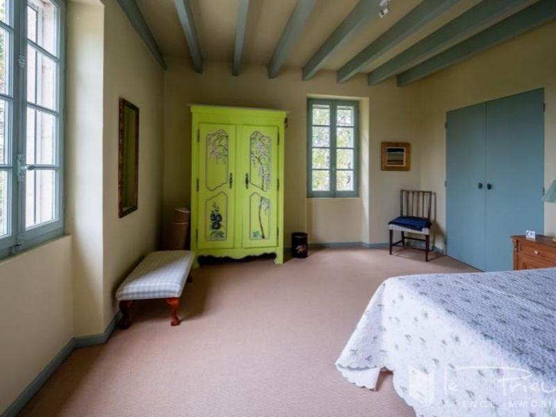 Revenda casa Realmont 365000€ - Fotografia 5