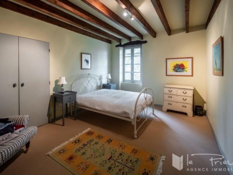 Revenda casa Realmont 365000€ - Fotografia 6