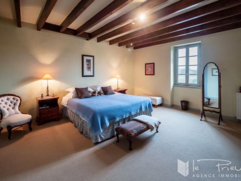 Revenda casa Realmont 365000€ - Fotografia 7