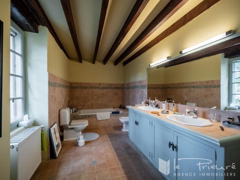 Revenda casa Realmont 365000€ - Fotografia 8