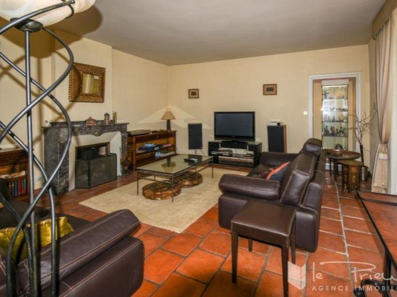 Revenda casa Realmont 445000€ - Fotografia 5