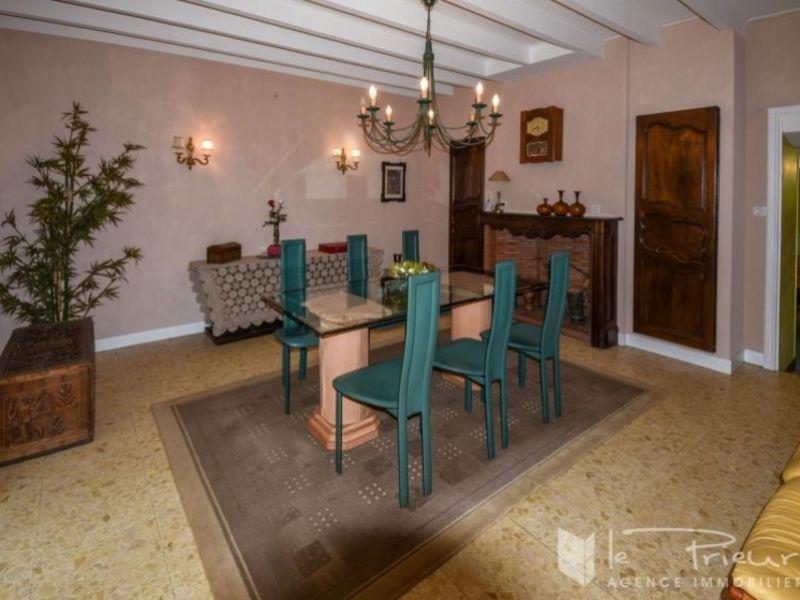 Revenda casa Realmont 445000€ - Fotografia 6