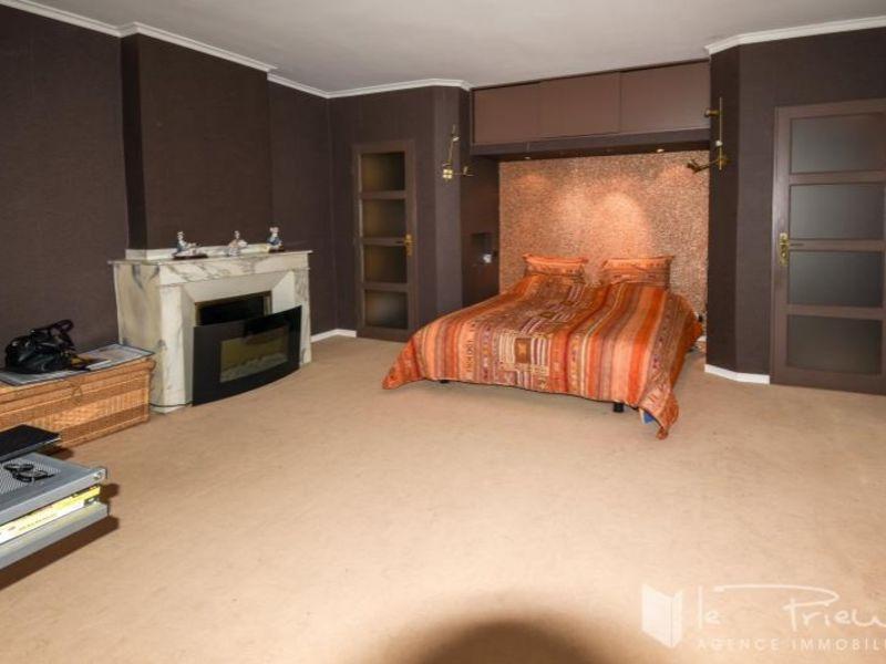 Revenda casa Realmont 445000€ - Fotografia 7