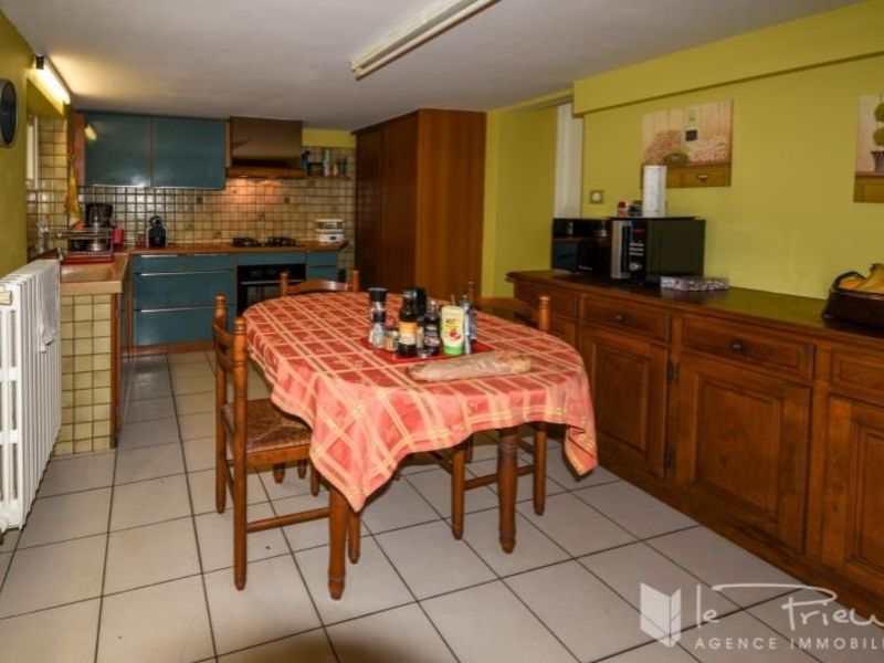 Revenda casa Realmont 445000€ - Fotografia 9