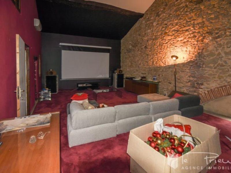 Revenda casa Realmont 445000€ - Fotografia 10