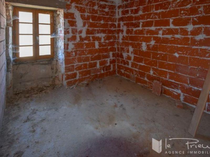 Revenda casa Albi 129000€ - Fotografia 3
