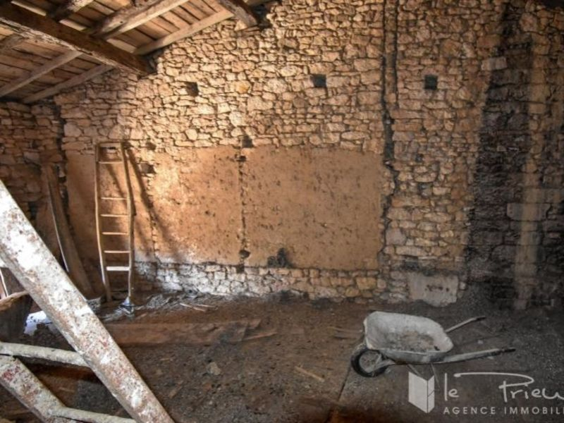 Revenda casa Albi 129000€ - Fotografia 4