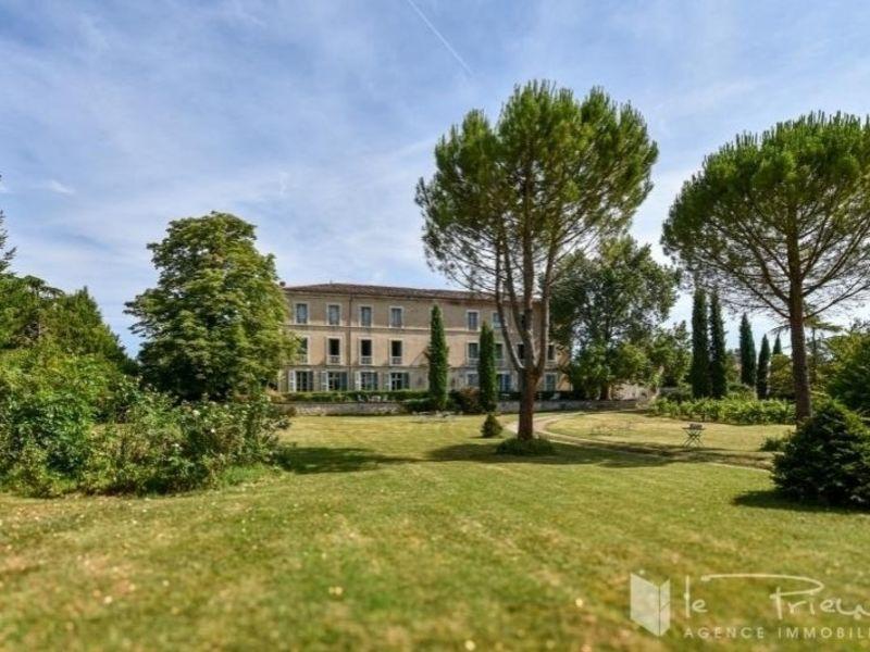 Revenda casa Albi 950000€ - Fotografia 1