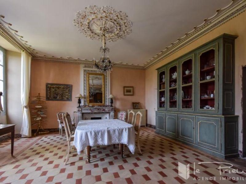 Revenda casa Albi 950000€ - Fotografia 4