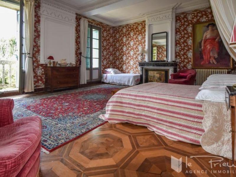 Revenda casa Albi 950000€ - Fotografia 5