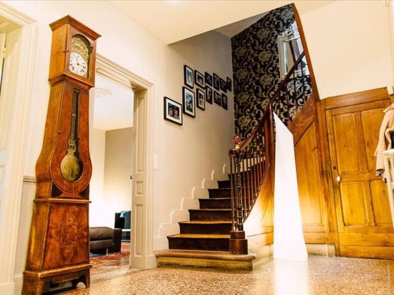 Sale house / villa Albi 870000€ - Picture 2