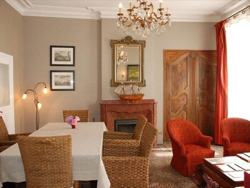 Sale house / villa Albi 870000€ - Picture 3