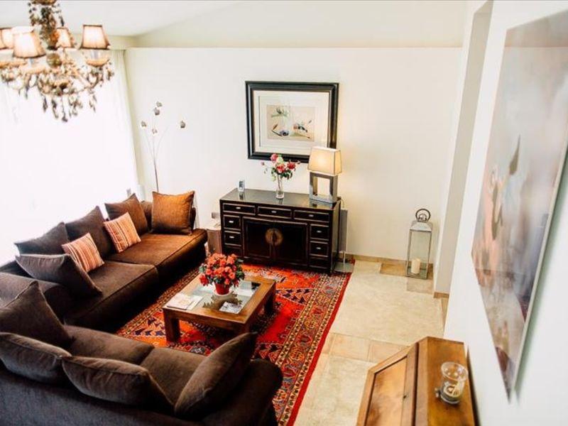 Sale house / villa Albi 870000€ - Picture 4