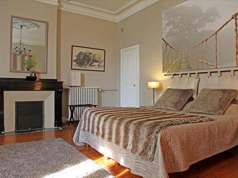 Sale house / villa Albi 870000€ - Picture 5