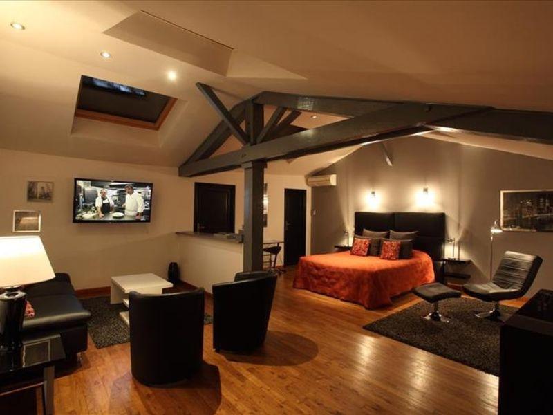 Sale house / villa Albi 870000€ - Picture 6