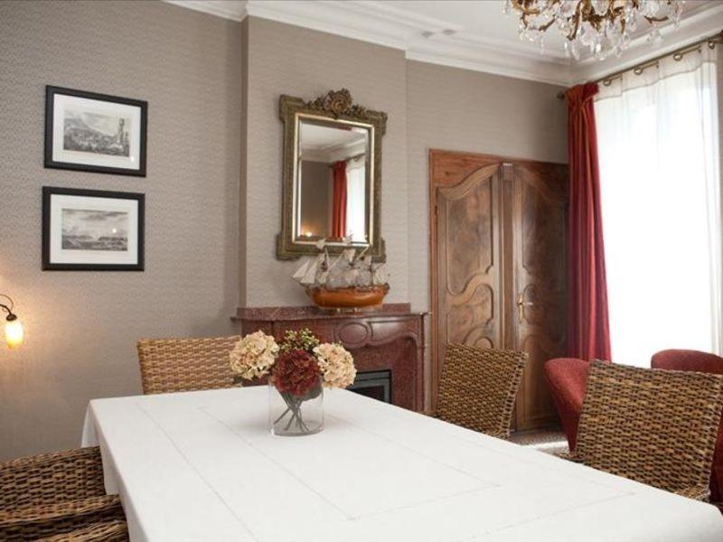 Sale house / villa Albi 870000€ - Picture 9