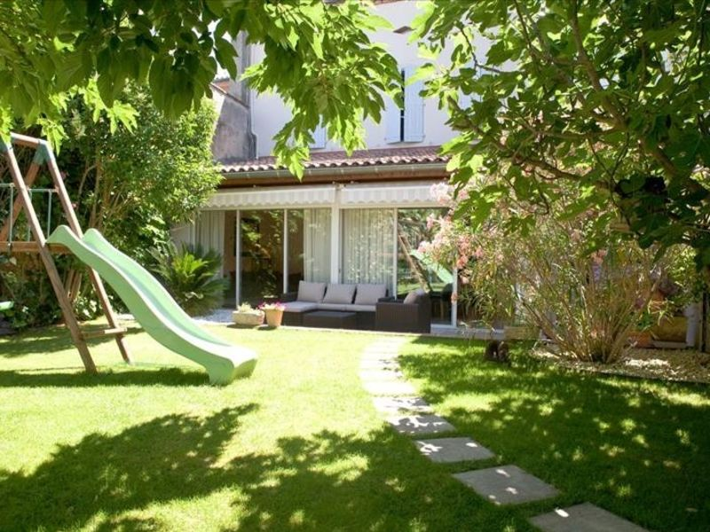 Sale house / villa Albi 870000€ - Picture 10