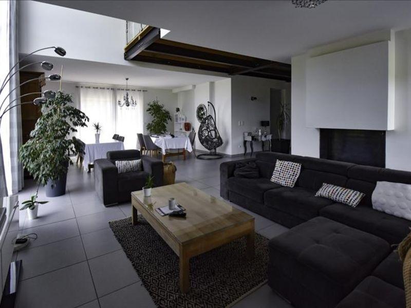 Revenda casa Albi 880000€ - Fotografia 4