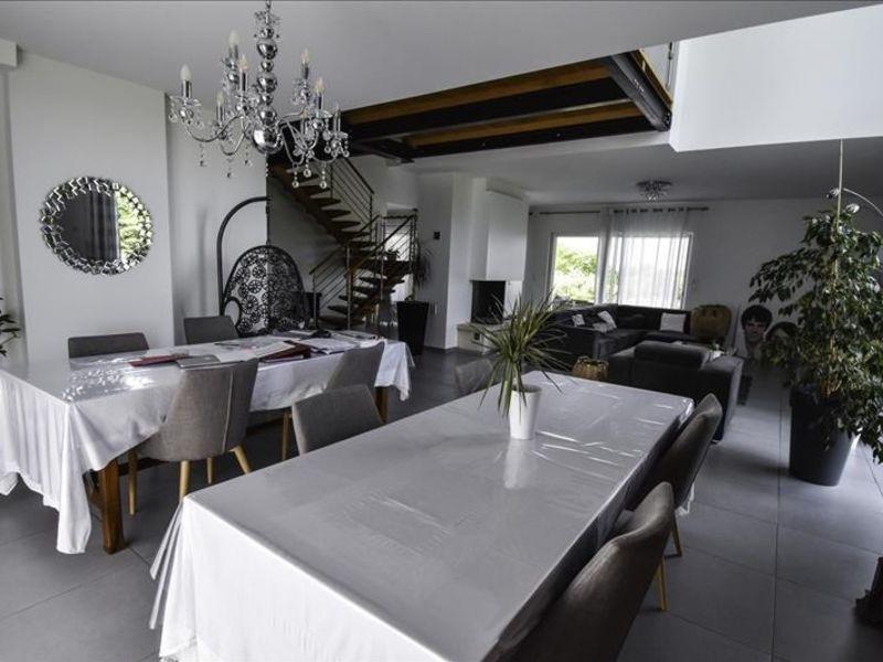 Revenda casa Albi 880000€ - Fotografia 5