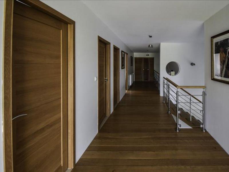 Revenda casa Albi 880000€ - Fotografia 7