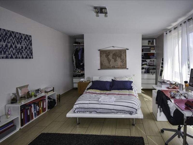 Revenda casa Albi 880000€ - Fotografia 8