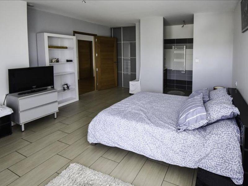 Revenda casa Albi 880000€ - Fotografia 9