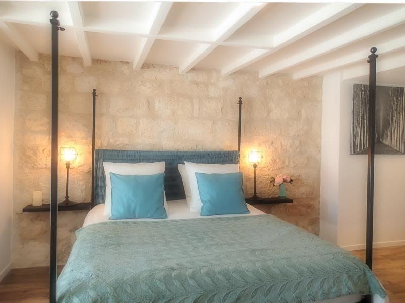 Revenda casa Cordes 980000€ - Fotografia 4