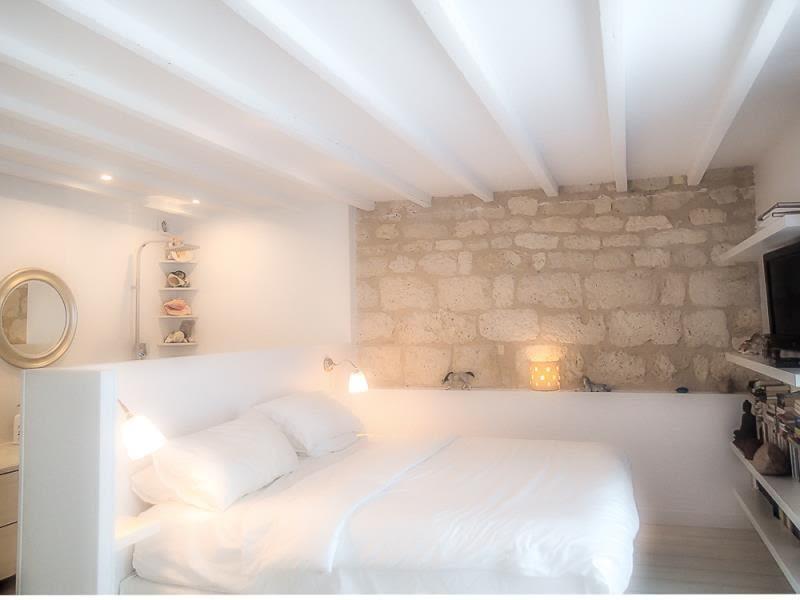 Revenda casa Cordes 980000€ - Fotografia 5