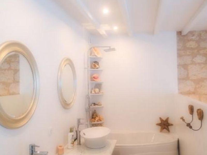 Revenda casa Cordes 980000€ - Fotografia 7