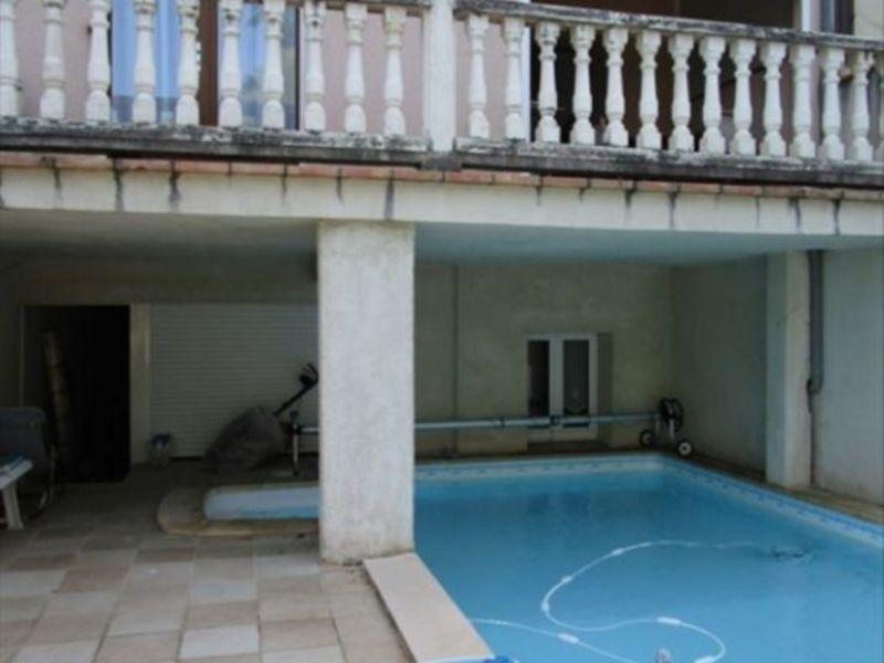 Revenda casa Albi 345000€ - Fotografia 2