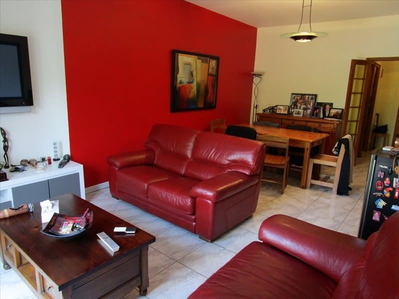 Revenda casa Albi 345000€ - Fotografia 5