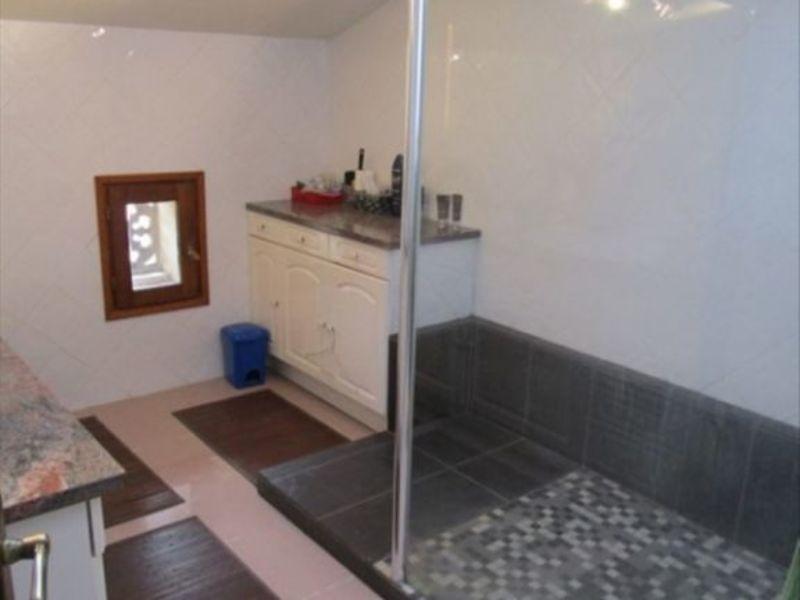 Revenda casa Albi 345000€ - Fotografia 7