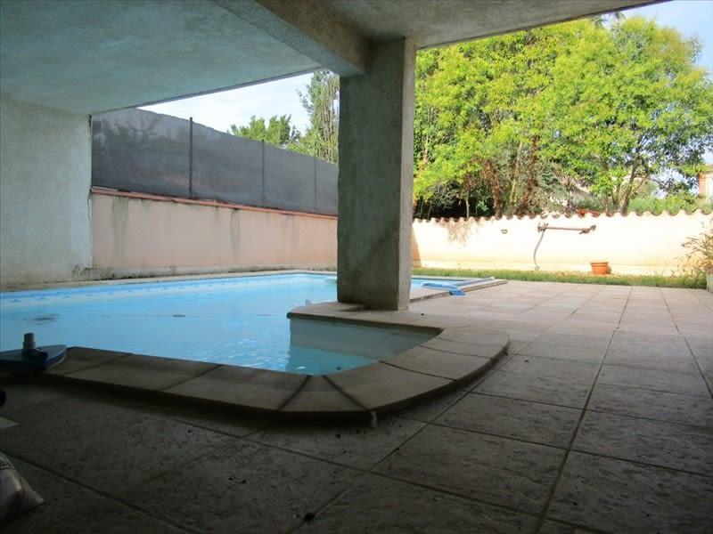 Revenda casa Albi 345000€ - Fotografia 8