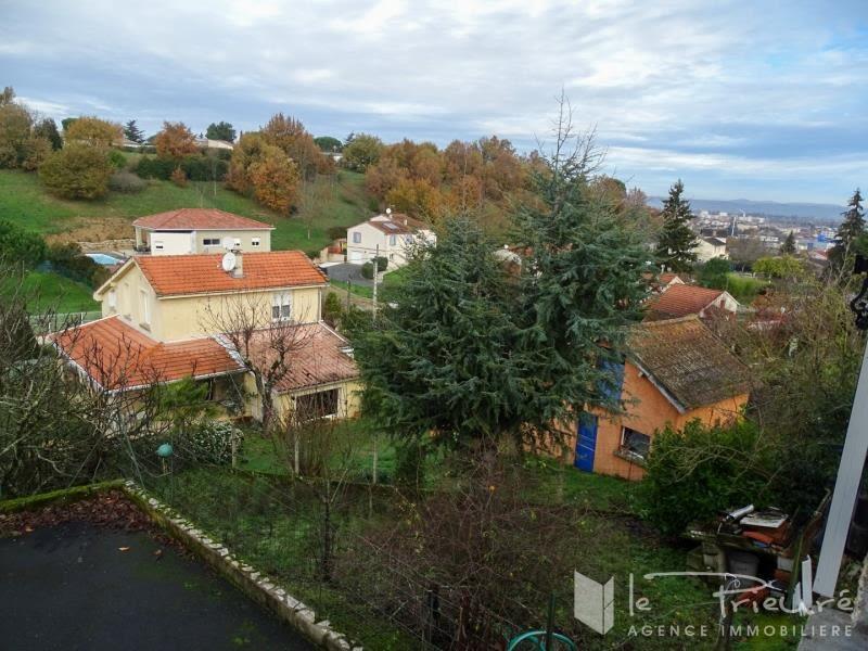 Revenda casa Albi 314000€ - Fotografia 4