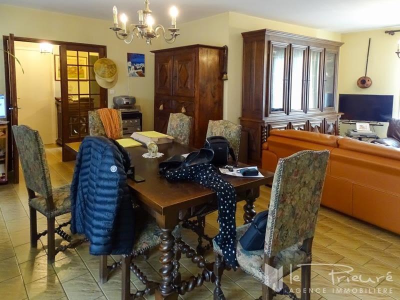 Revenda casa Albi 314000€ - Fotografia 6