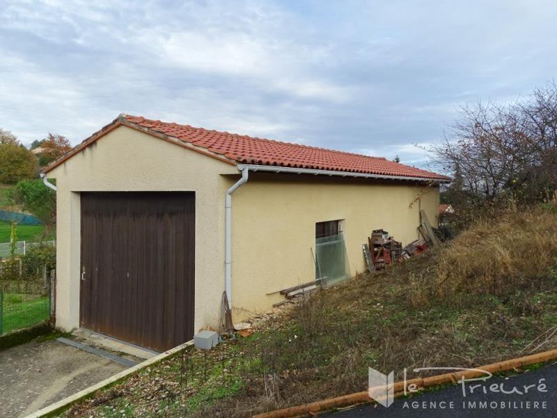 Revenda casa Albi 314000€ - Fotografia 10