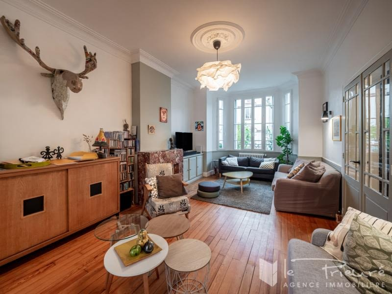 Revenda casa Albi 399000€ - Fotografia 1