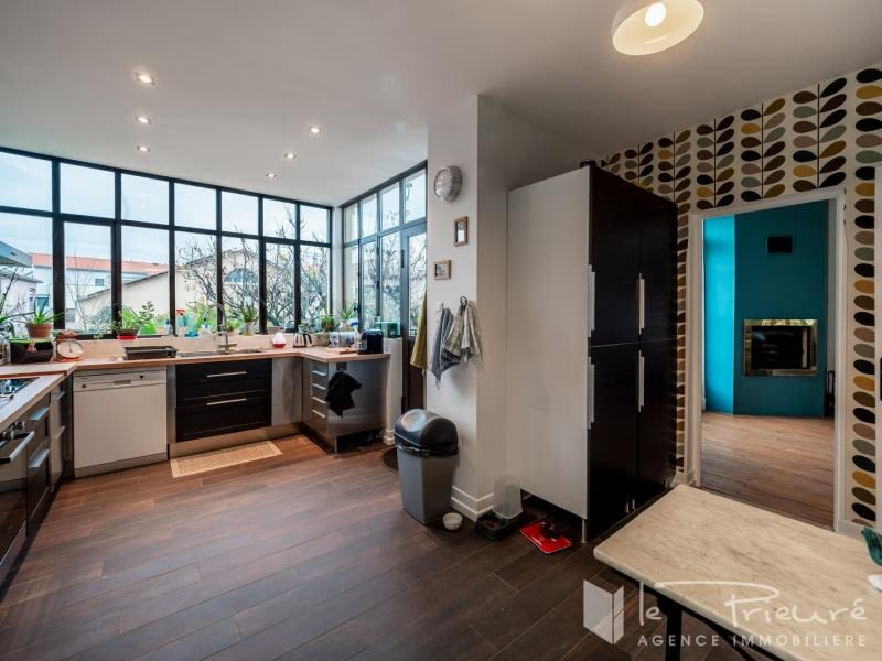 Revenda casa Albi 399000€ - Fotografia 3
