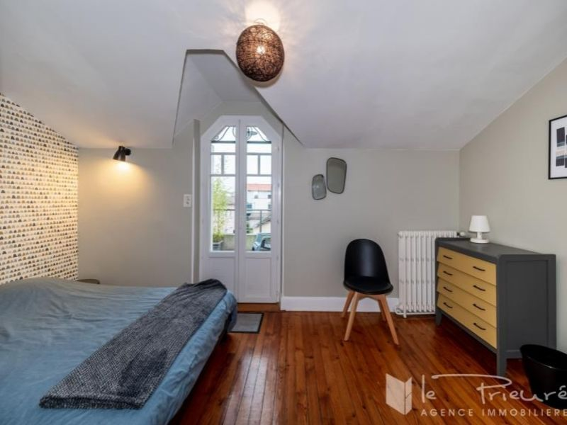 Revenda casa Albi 399000€ - Fotografia 6